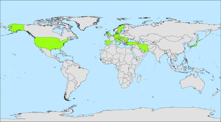 map iufrobeech.jpg